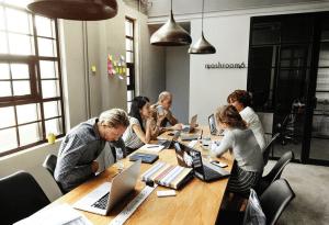 employee leasing
